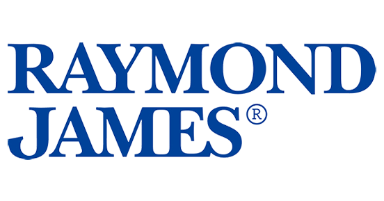 Raymond+James+2+Lines+Transparent